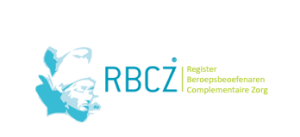 footer-rbcz-r